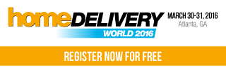 3 (2274) Home Delivery World 2016 PPC Ad Pack_320x100