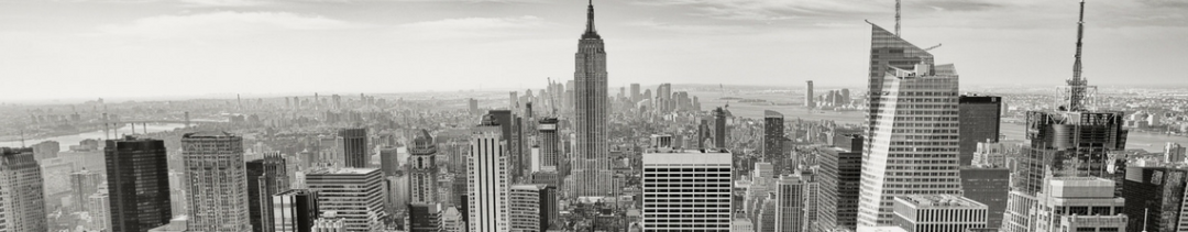 Marketer in New York - marketing, new york, digital